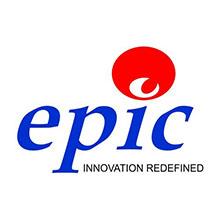 EPIC Technologies