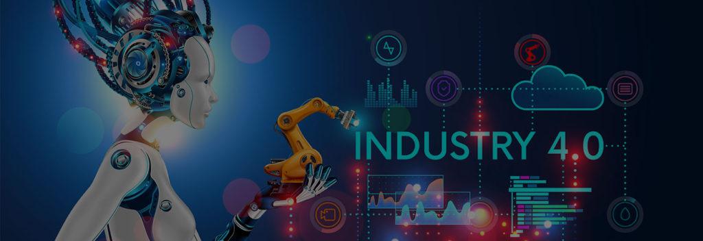 Adam-i  5G  accelerate industry 4.0